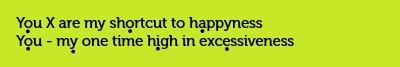 Happyness1