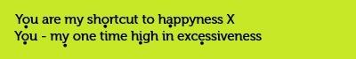 Happyness2