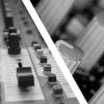 Mix und Mastering